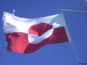 2013_08_04_Nuuk_Grönland_IMGP8006 [50%]