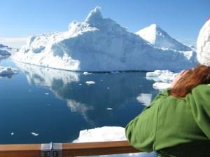 2013_08_07_Ilulissat_Grönland_IMG_9042 [50%]